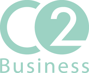 CO2Business